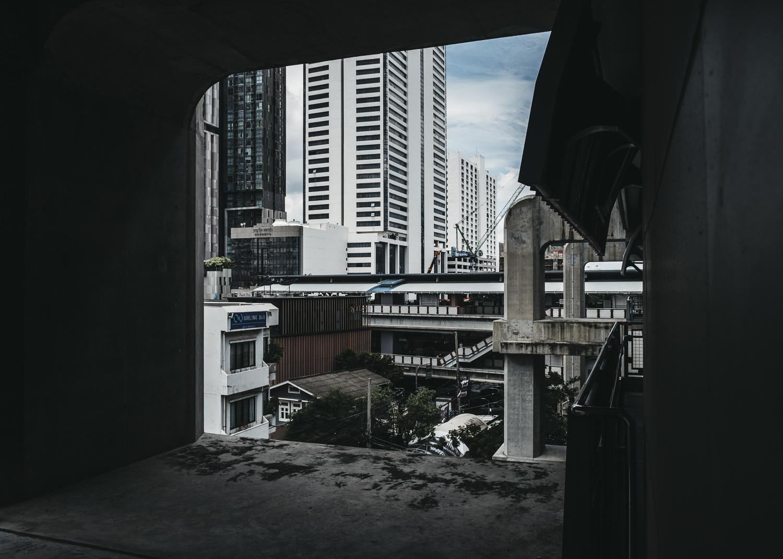 WAD-BD-Thailande-6683.jpg