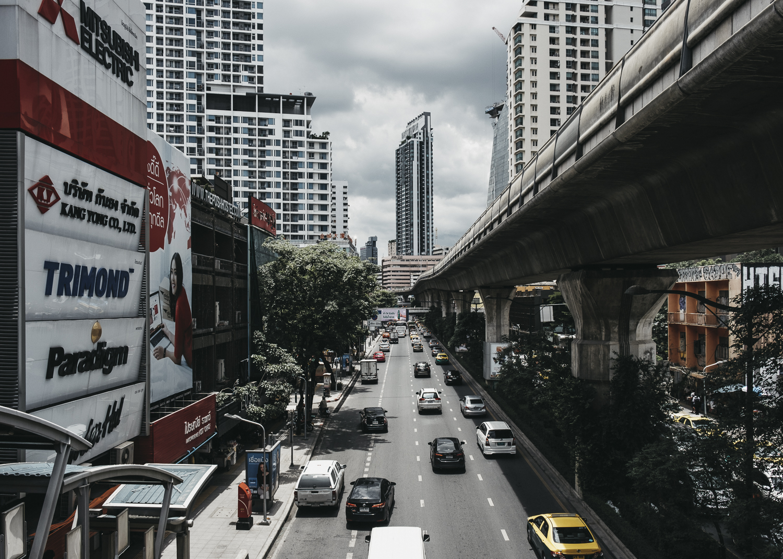WAD-BD-Thailande-6699.jpg