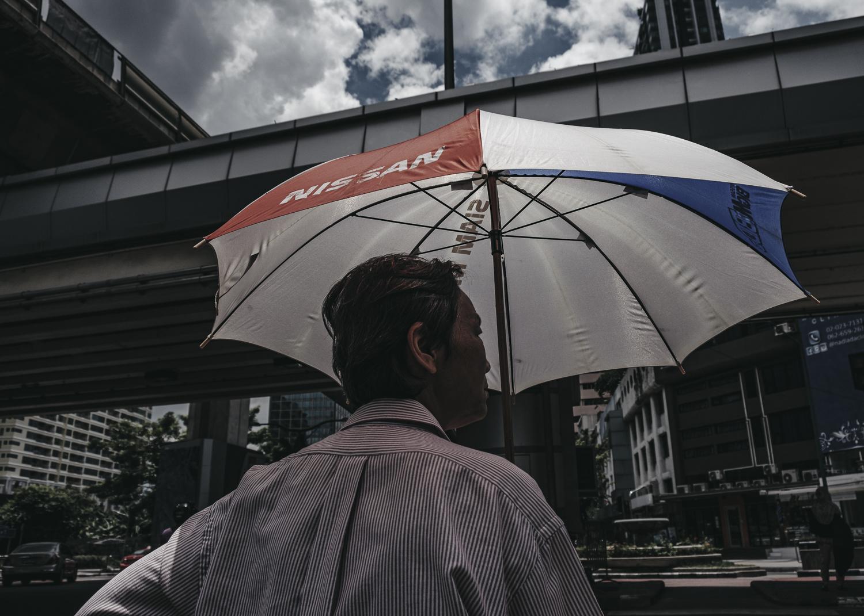WAD-BD-Thailande-6724.jpg
