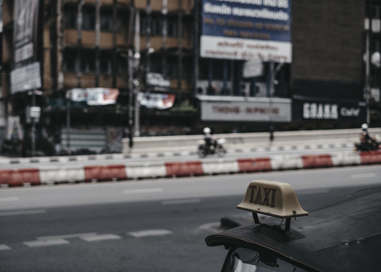 WAD-BD-Thailande-6726.jpg