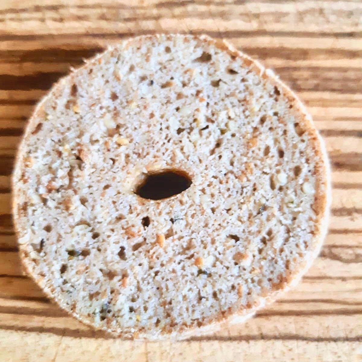 bagel slice.JPG