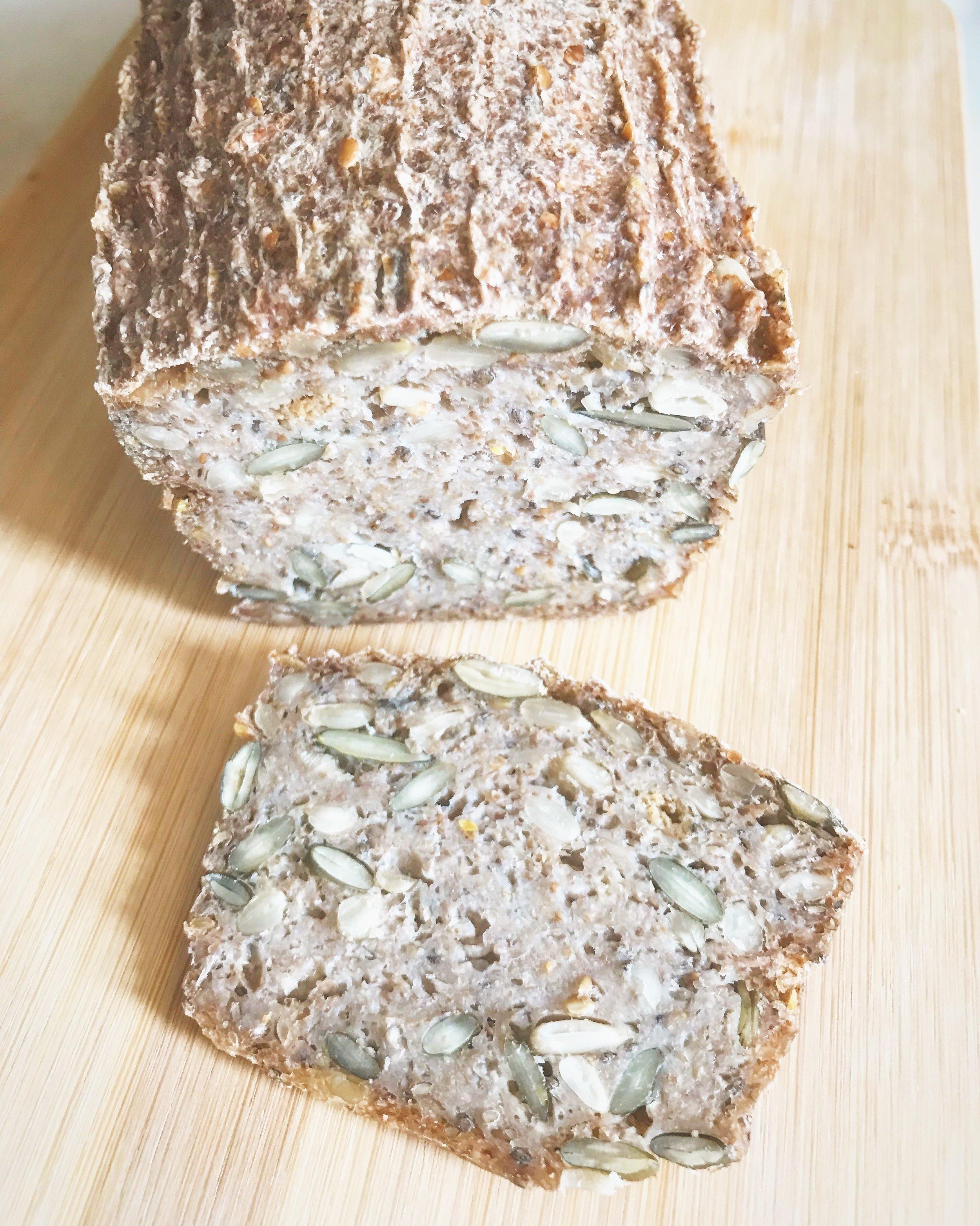 seeded loaf 3.jpg