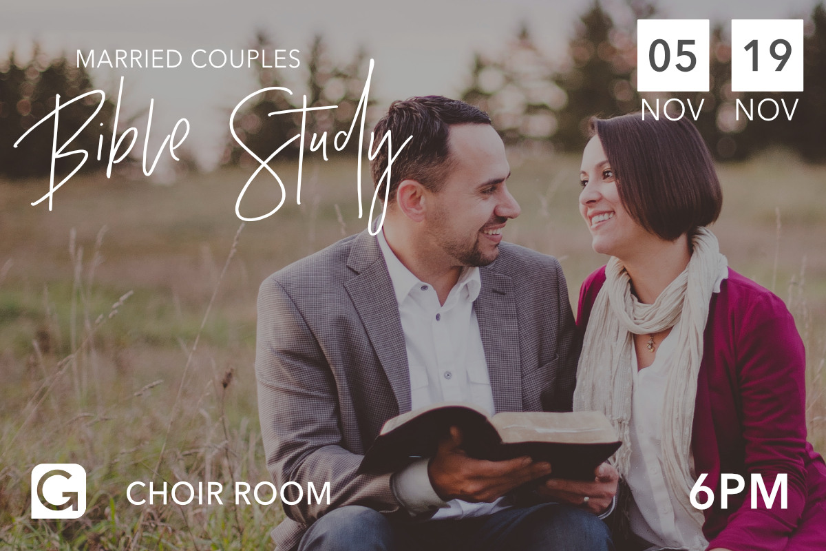 MARRIED COUPLES BIBLE STUDY.jpg