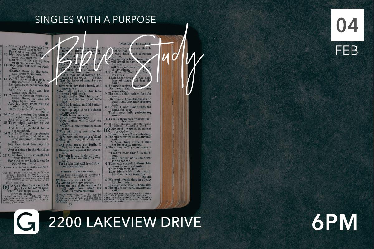 SWAP BIBLE STUDY.jpg