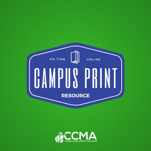 campus print (2).png