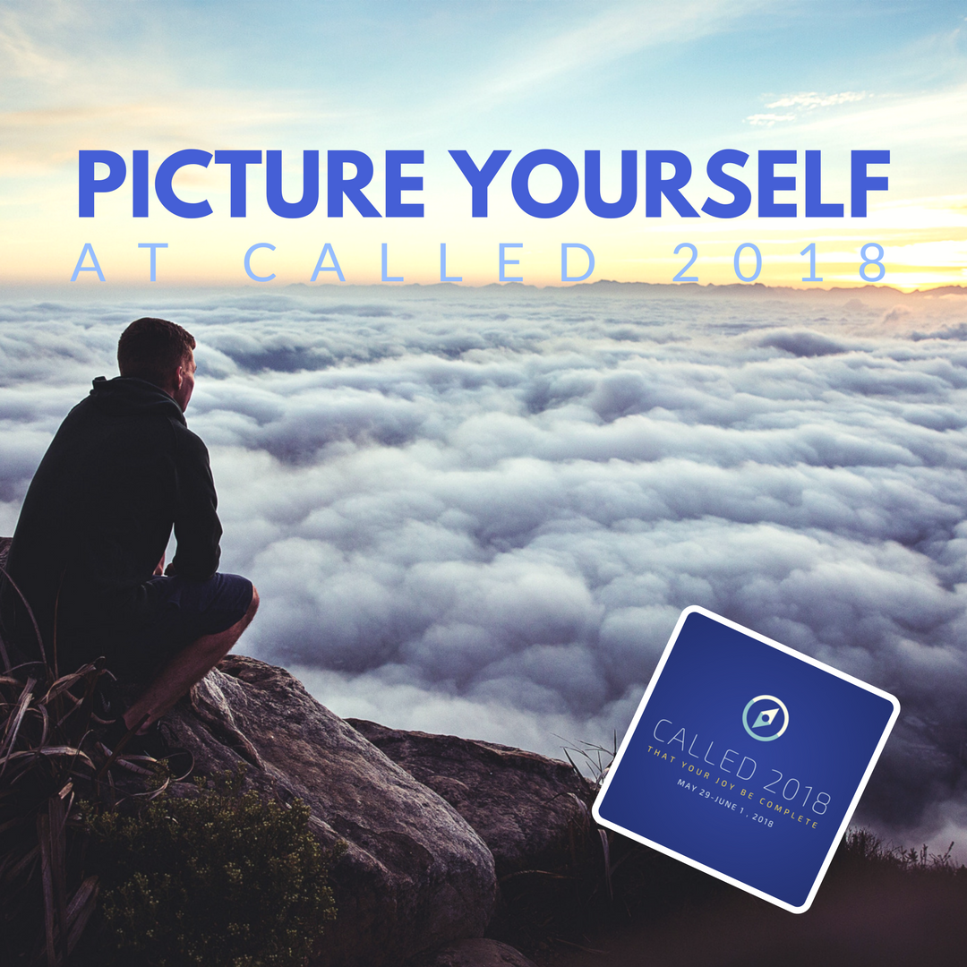 Picture Yourself Clouds.png