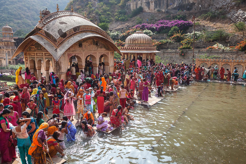 20121119_jaipur_0153-Edit.jpg