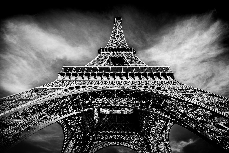 20160412_paris_2110-Edit-3.jpg