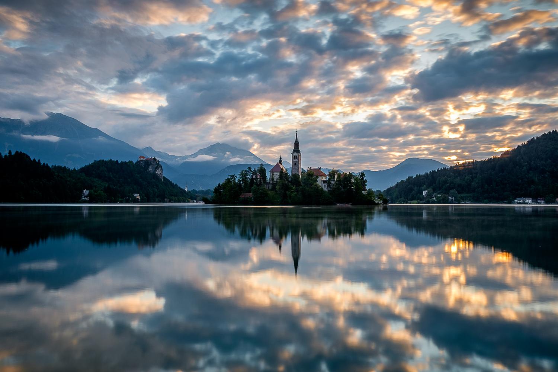 20150909_slovenia_0995-Edit-2.jpg