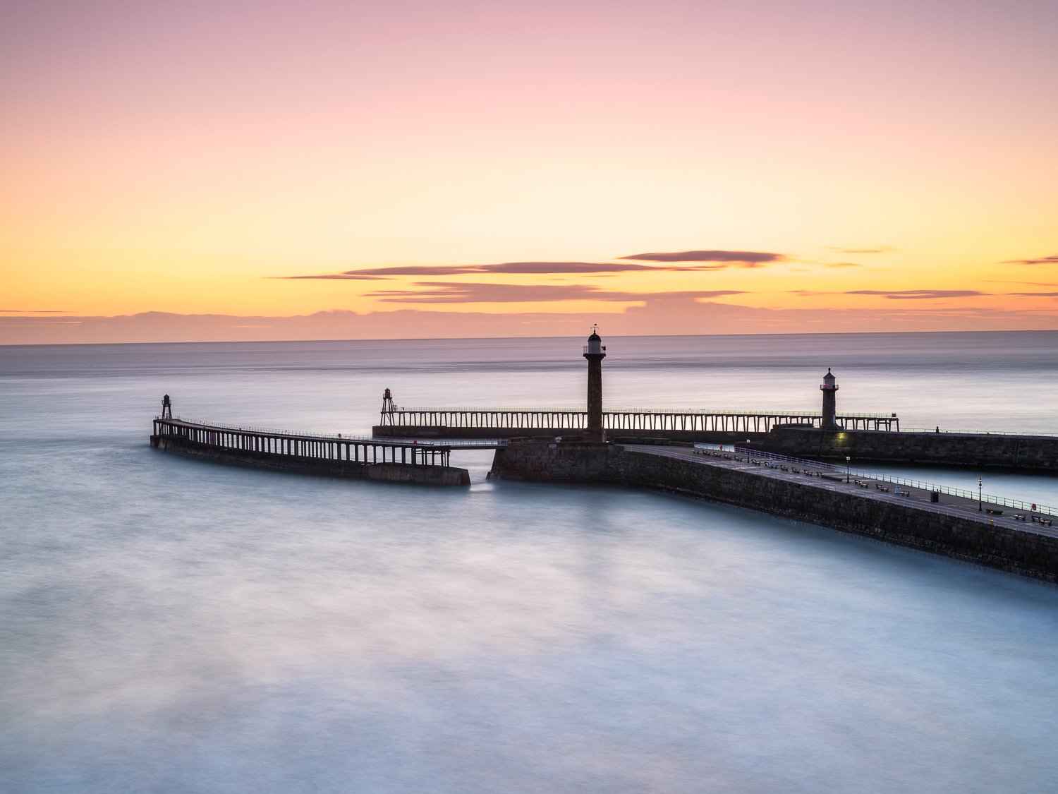 20170626_whitby-1224-Edit.jpg