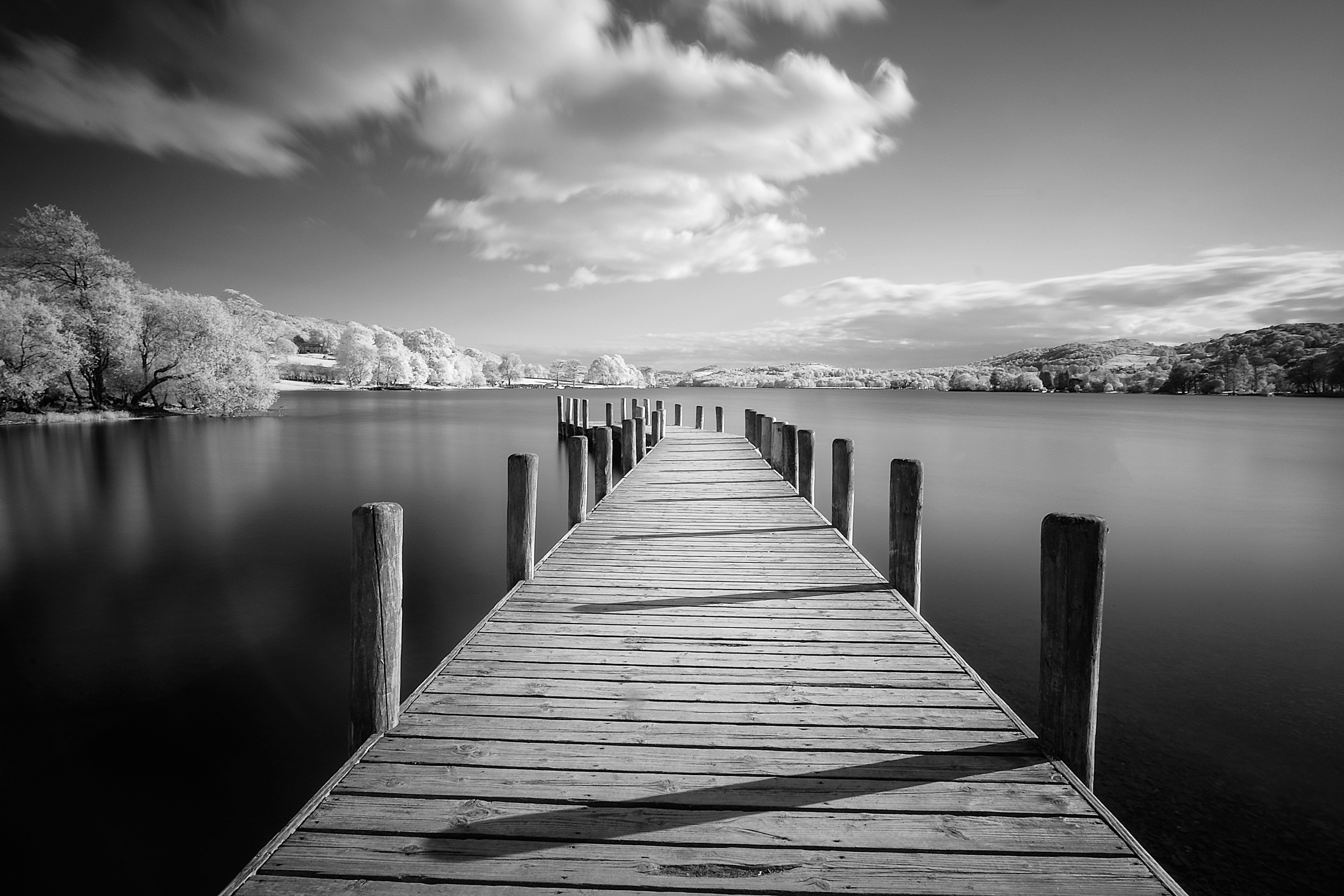20180516_lakes-6-Edit.jpg