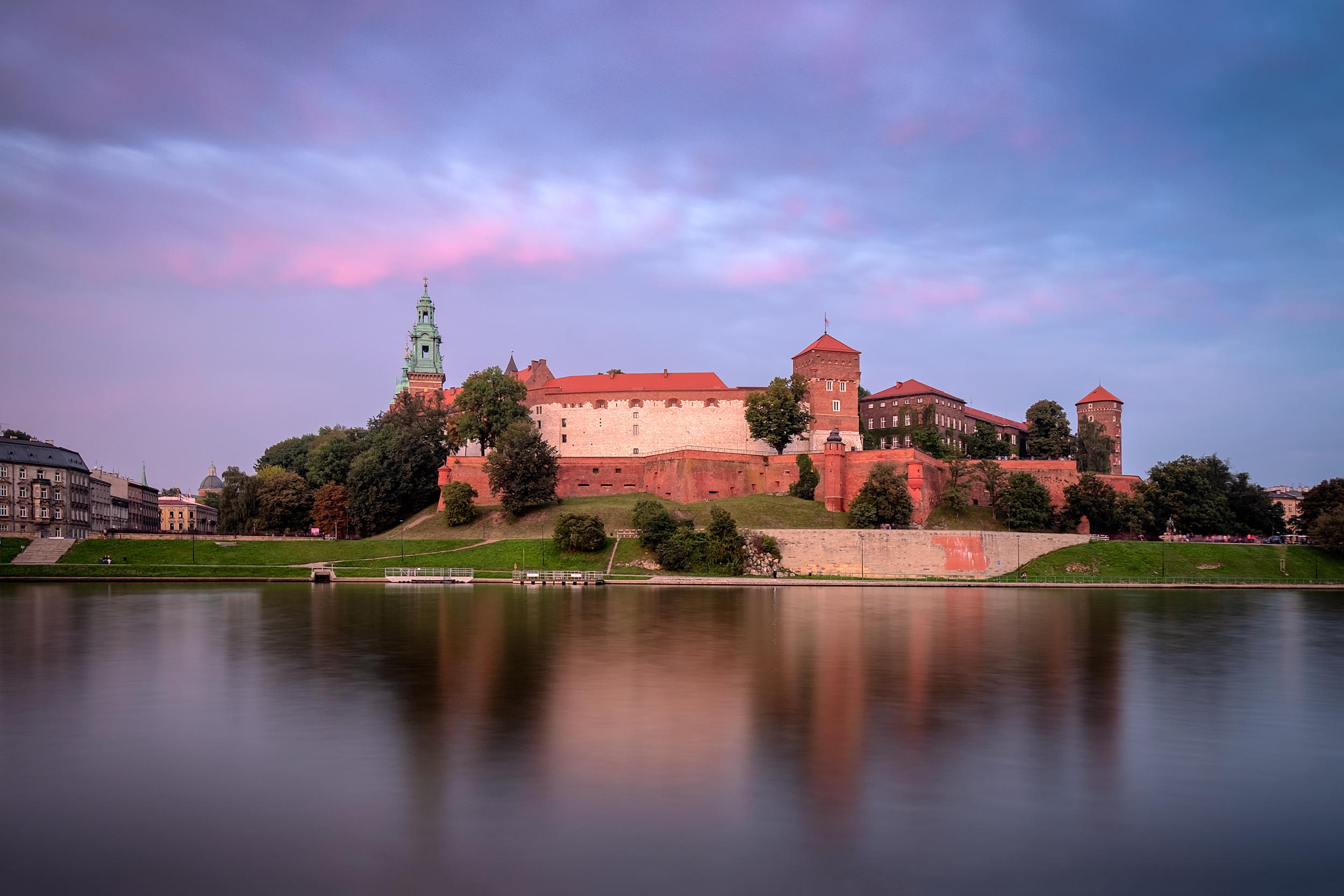 20180907_krakow-712-Edit2.jpg