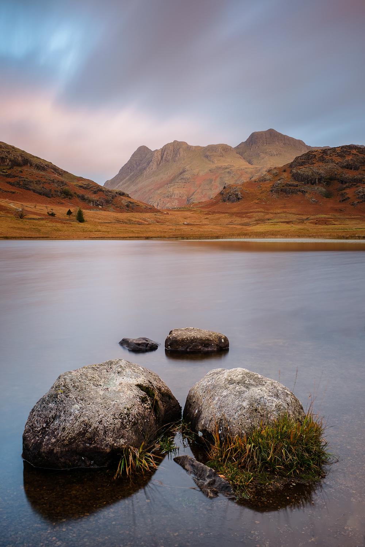 20181021_lakes-295-Edit.jpg