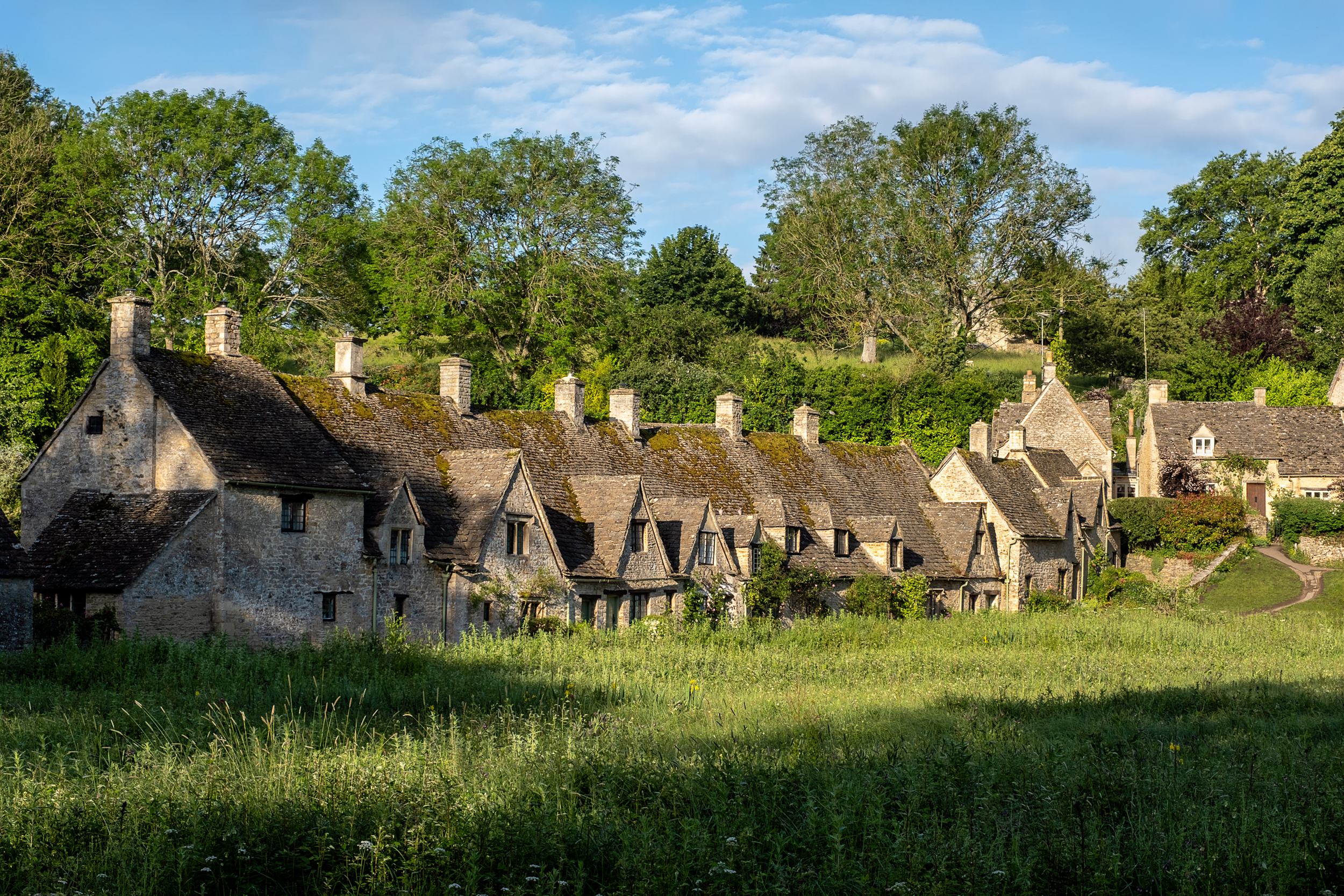 20190619_cotswolds-486-Edit.jpg