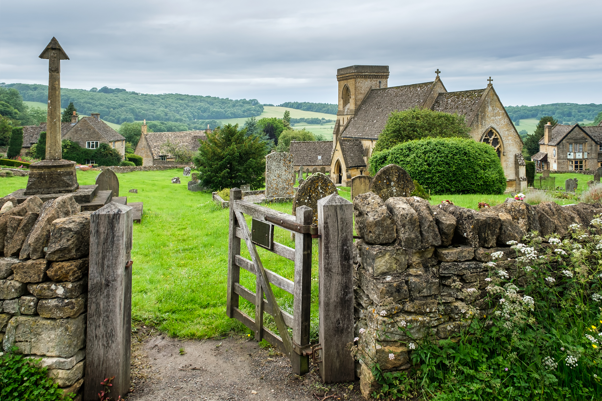 20190619_cotswolds-124-HDR-Edit.jpg