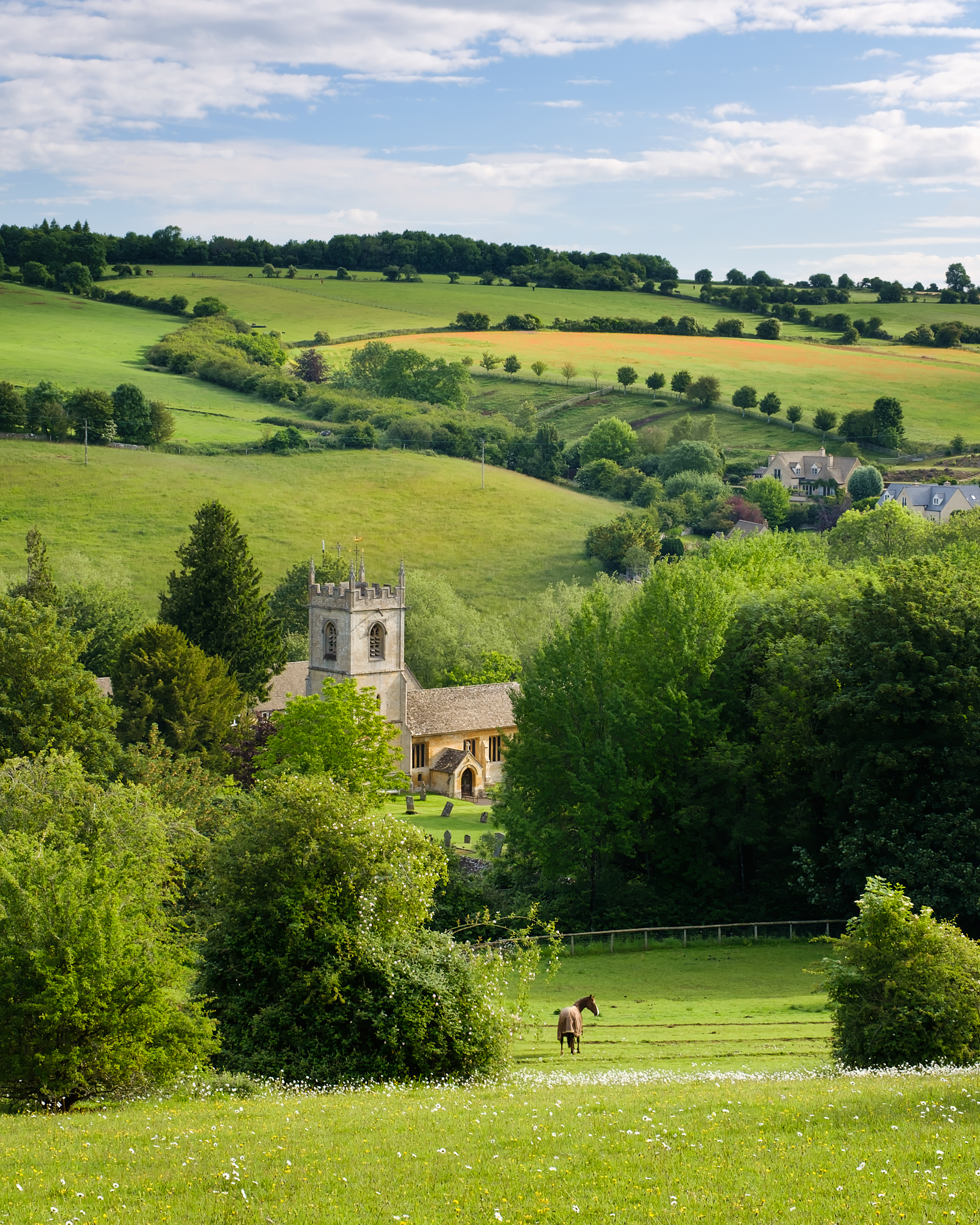 20190619_cotswolds-491-Edit.jpg