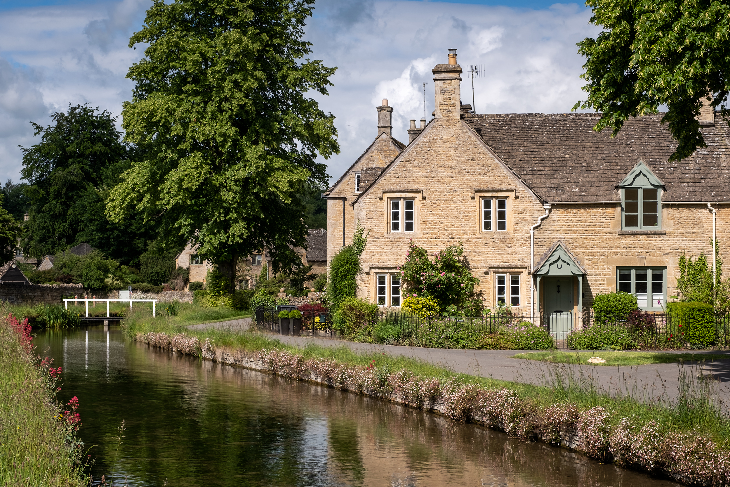 20190619_cotswolds-568-Edit.jpg