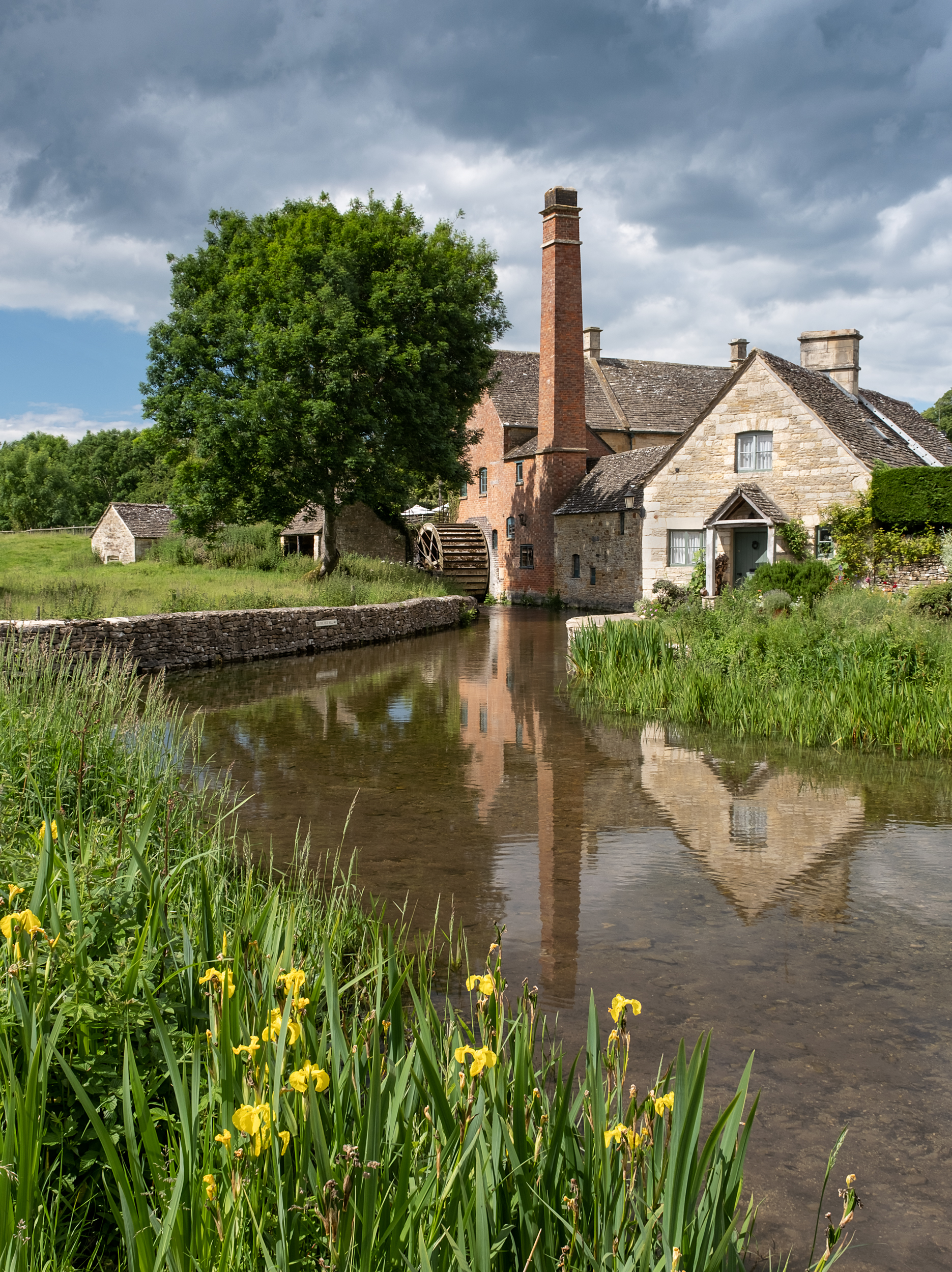 20190619_cotswolds-644-Edit.jpg