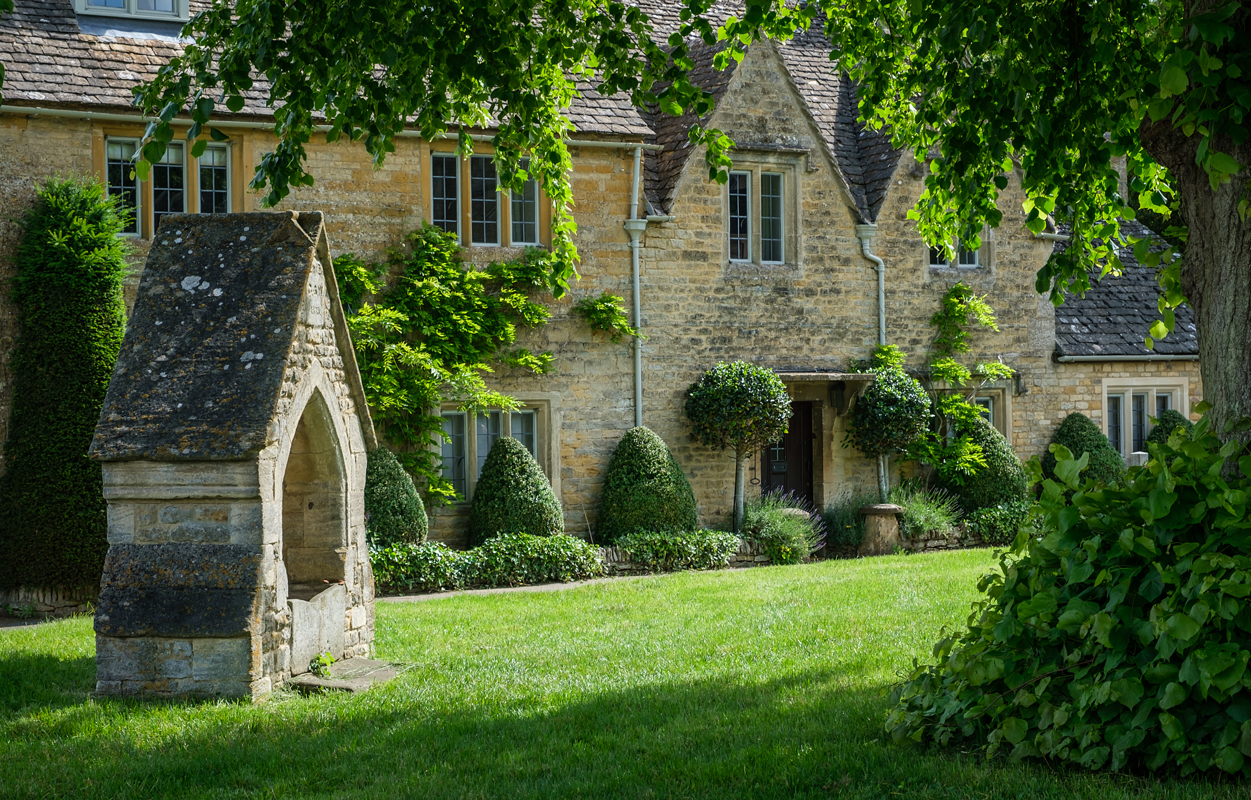 20190619_cotswolds-581-Edit.jpg