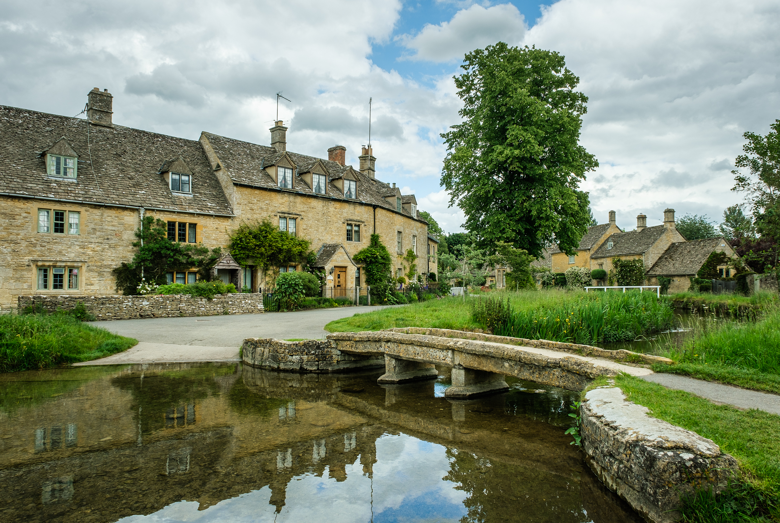 20190619_cotswolds-682-Edit.jpg