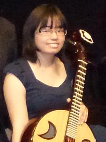 Geraldyne How - Zhong Ruan.jpg