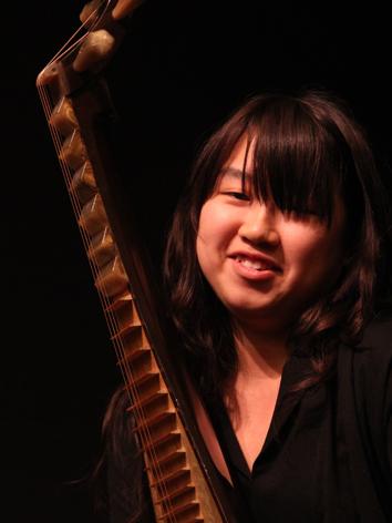 Olivia Shum - Pipa.jpg