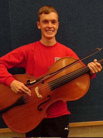 Joshua+Cello.jpg