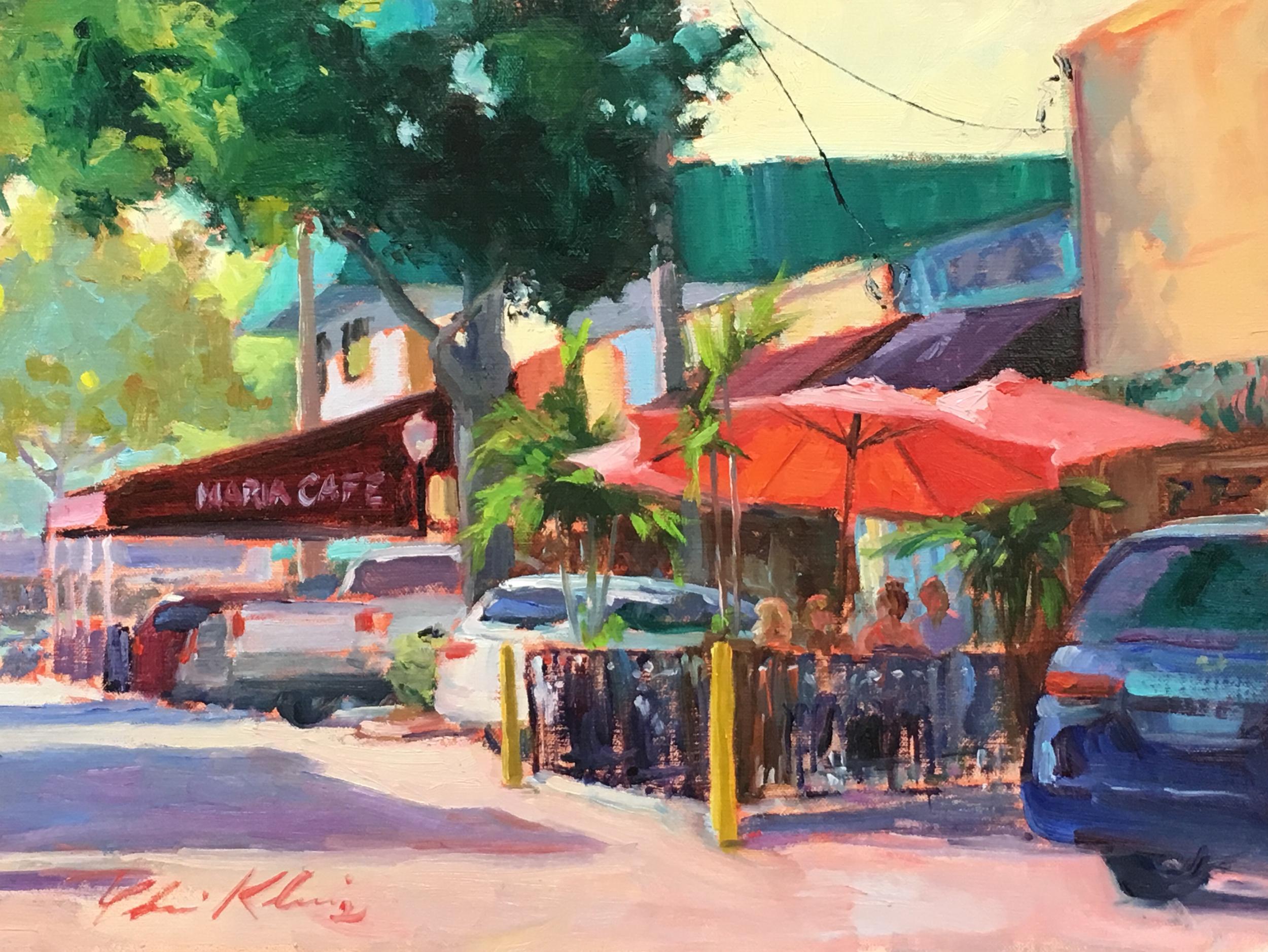 Kling_Cafe Breakfast, 12 x 16, 300 dpi.jpg