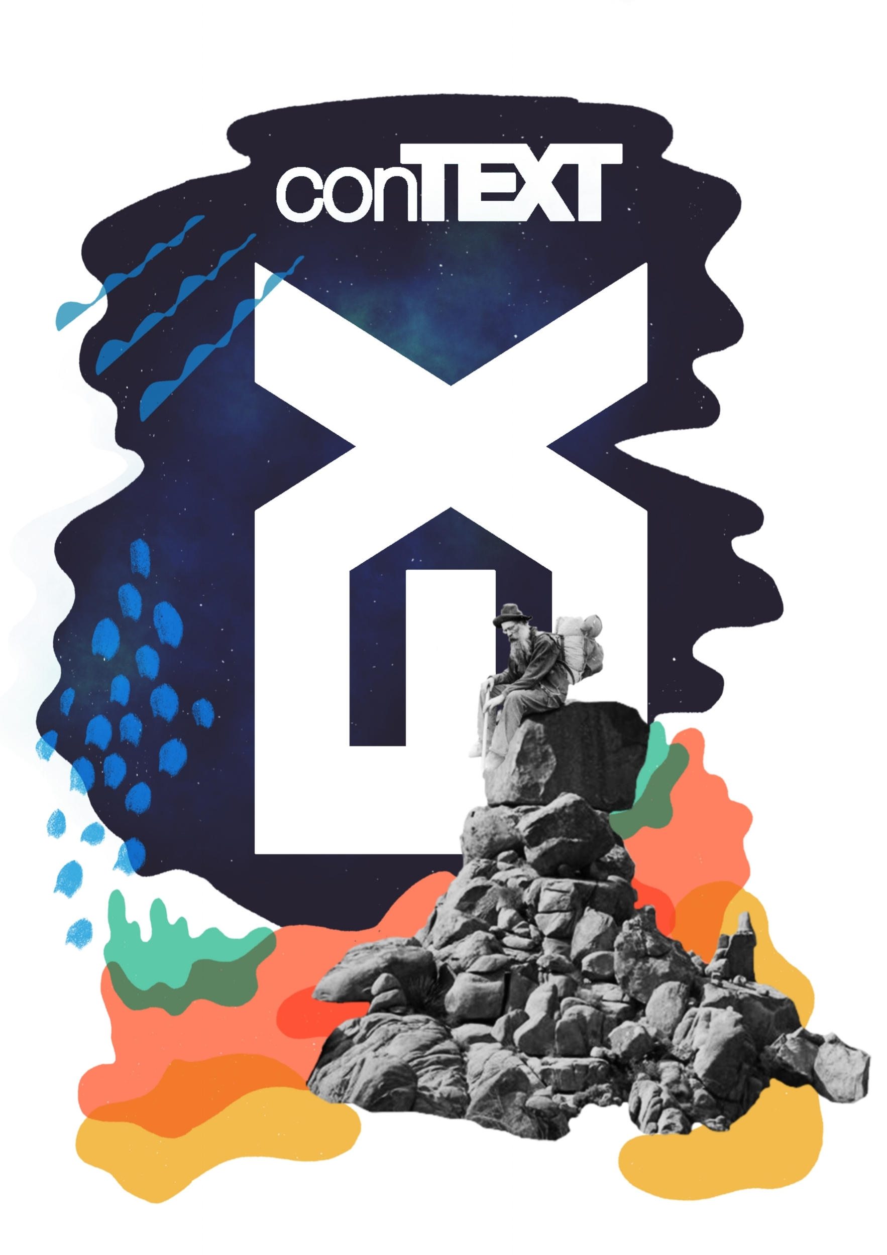 conTEXT.jpg