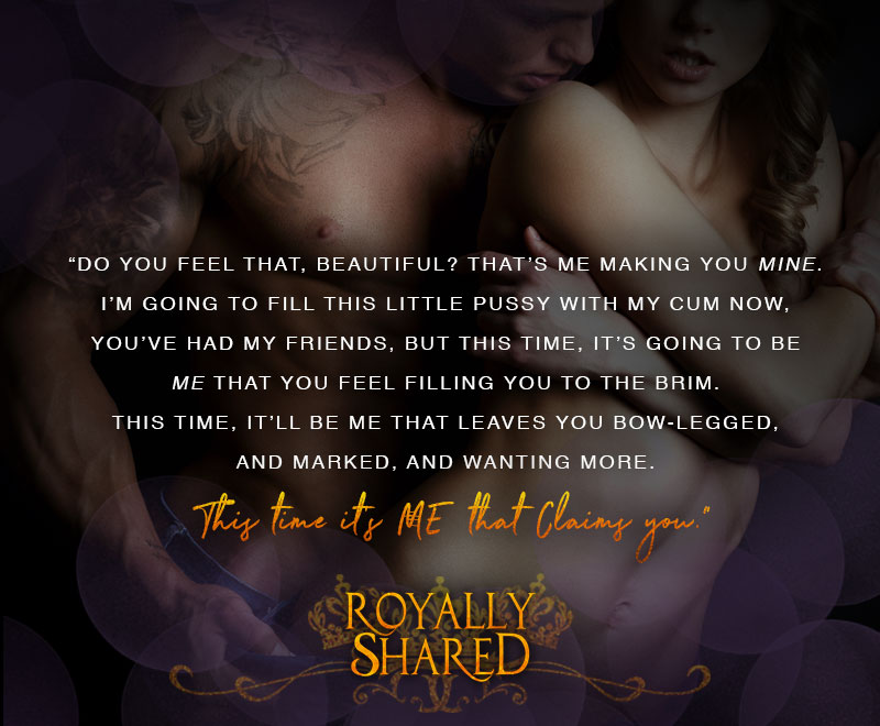 Royally-Shared-Teaser-1.jpg
