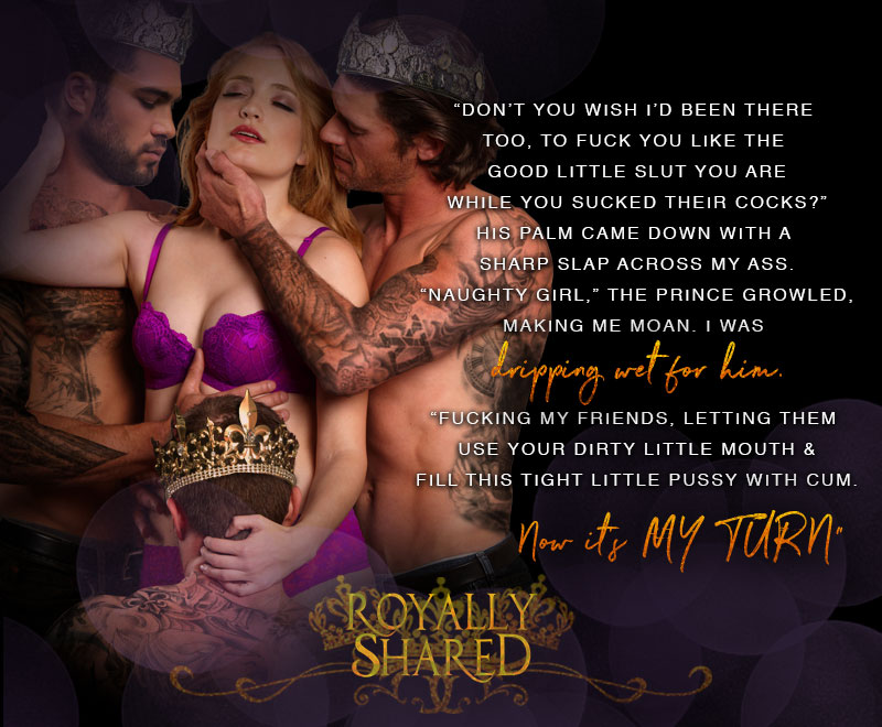 Royally-Shared-Teaser-2.jpg