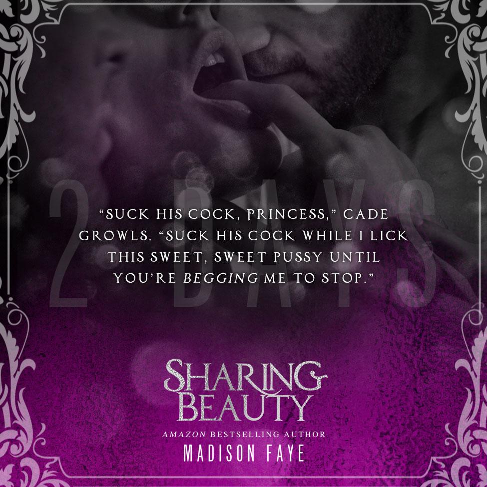Sharing_Countdown_2days.jpg