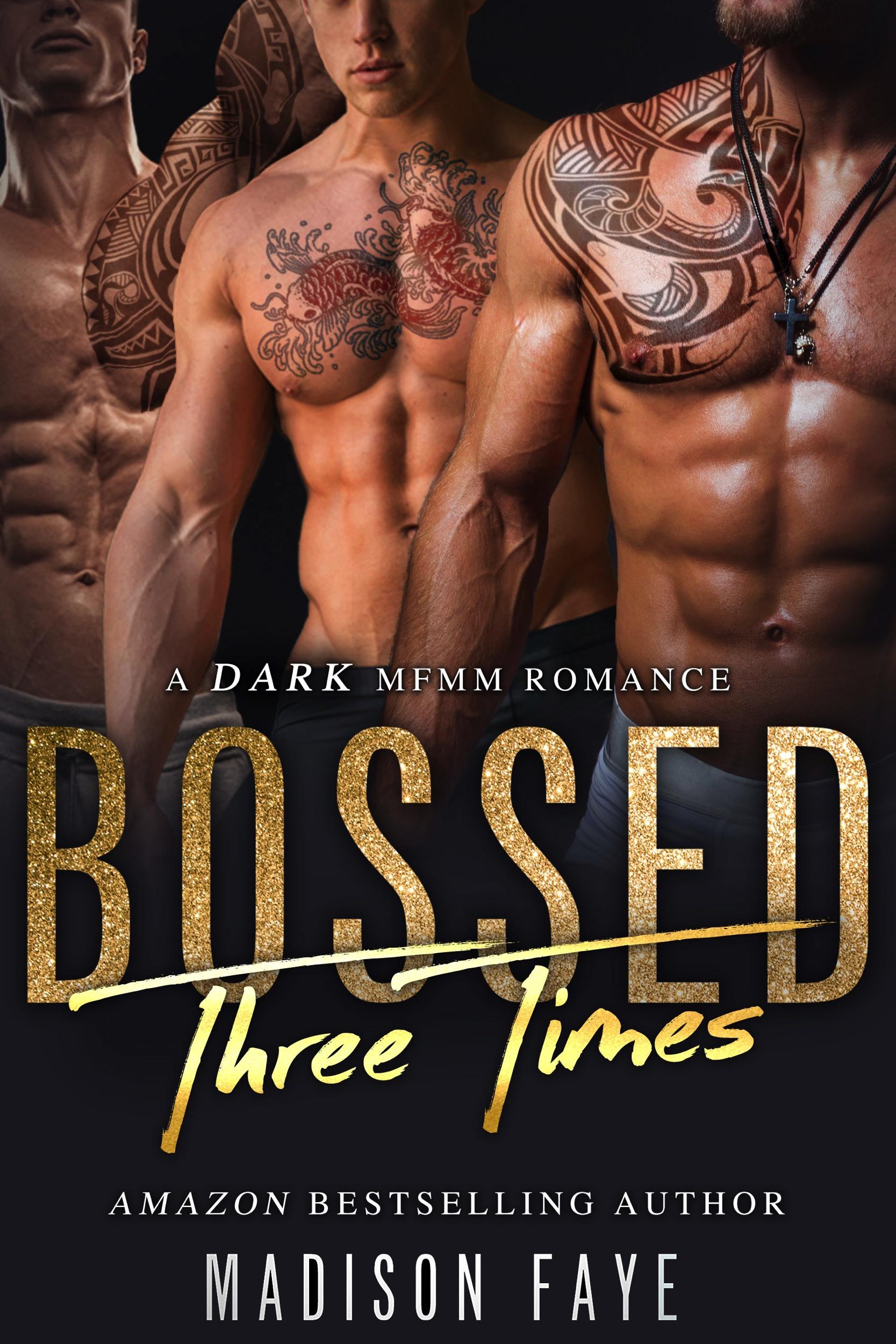 Bossed-Three-Times-Kindle.jpg