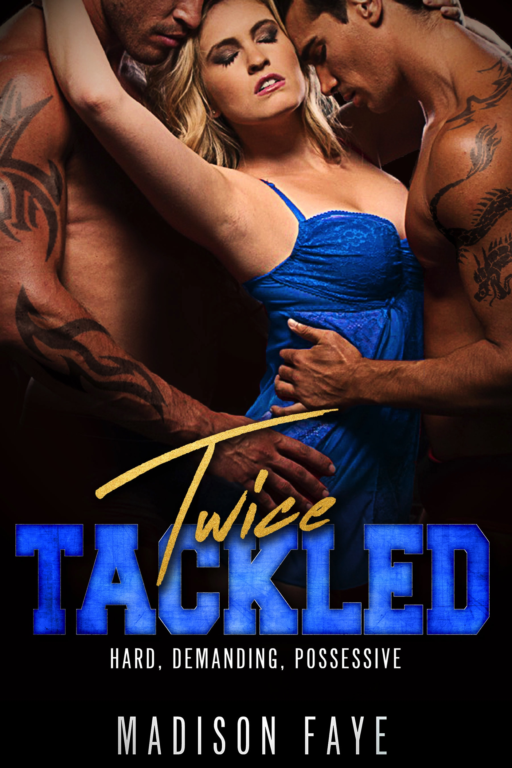 Twice-Tackled-Kindle.jpg