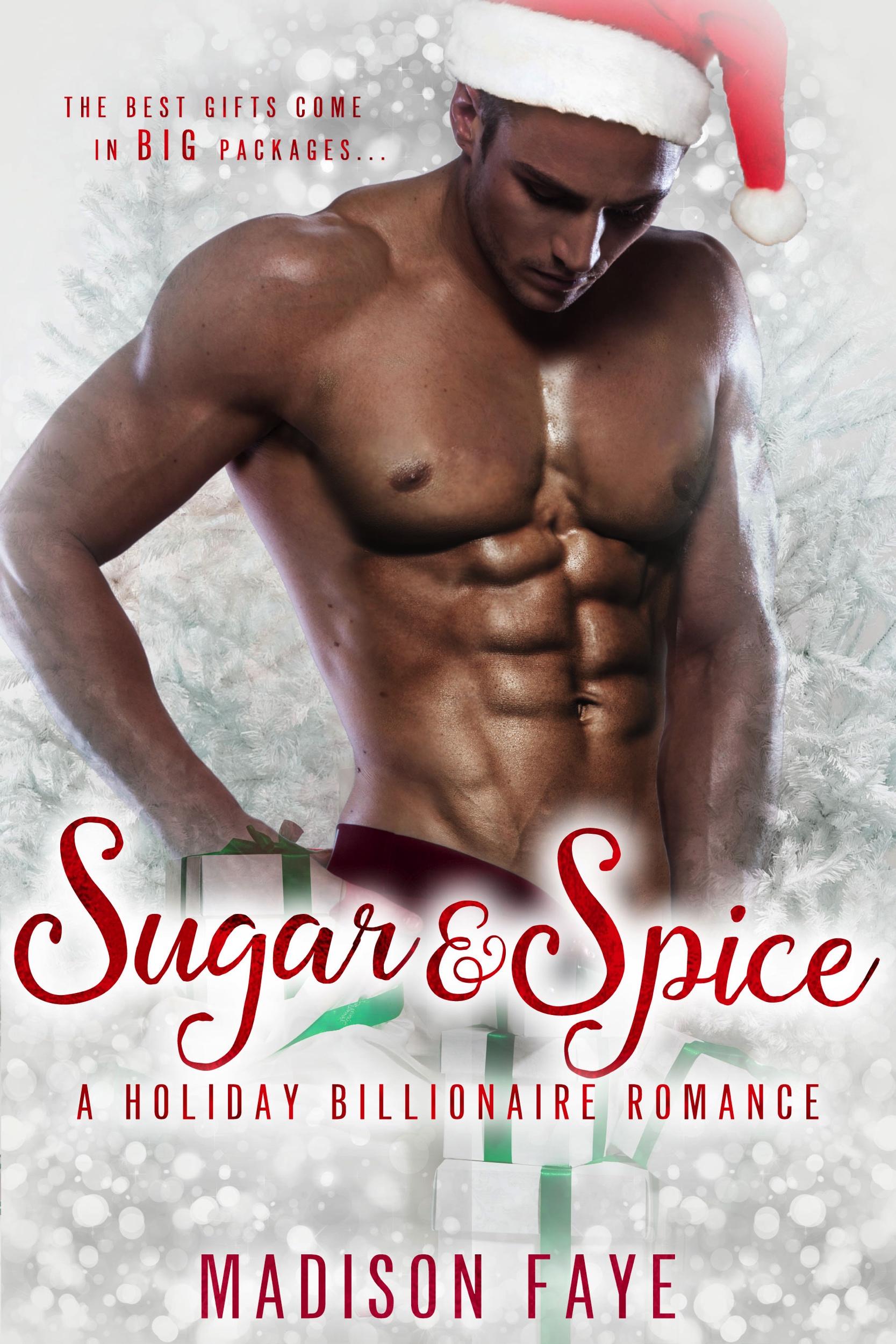 Sugar--Spice-Kindle.jpg