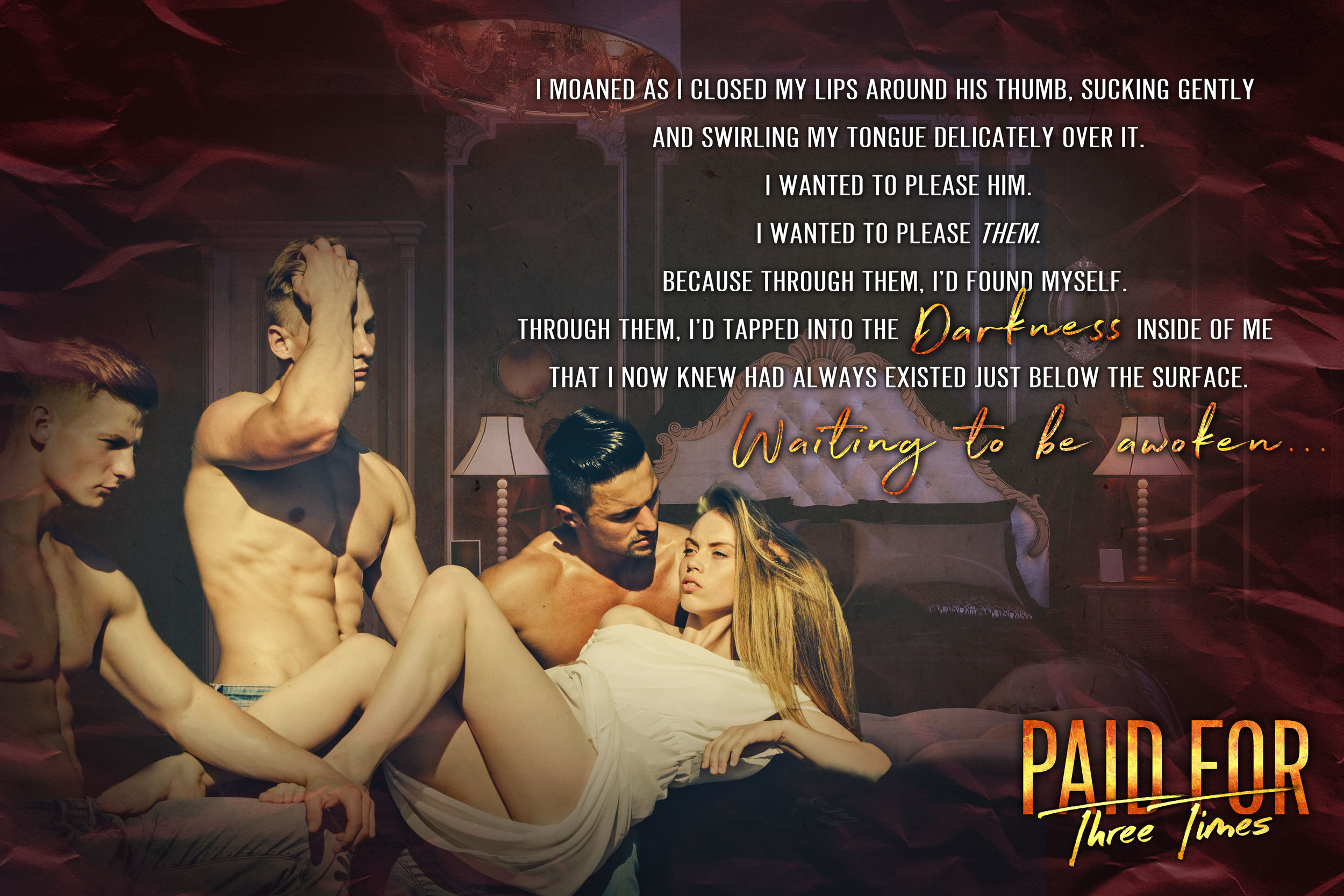PaidFor3X---Promo1.jpg