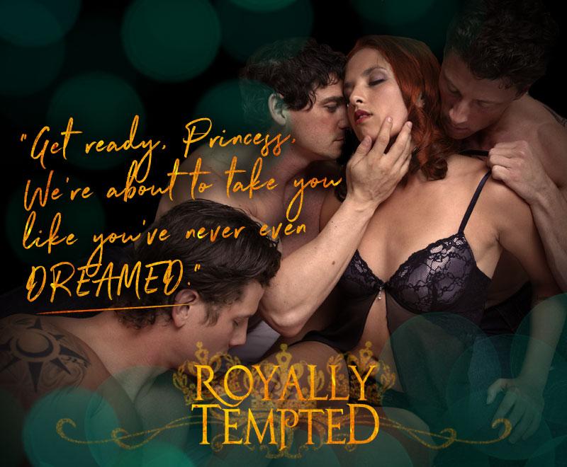Royally-Tempted---teaser-1.jpg