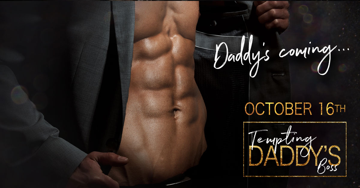 TDB-Daddy's-Coming-Teaser.jpg