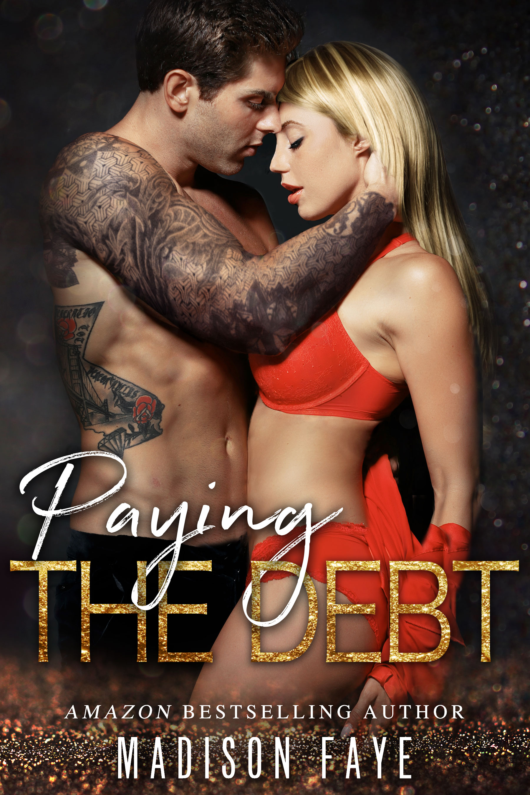 Paying-The-Debt-NEW-Final-cover.jpg