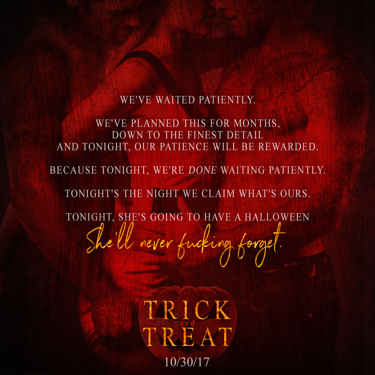 Trick-And-Treat-Teaser2.jpg