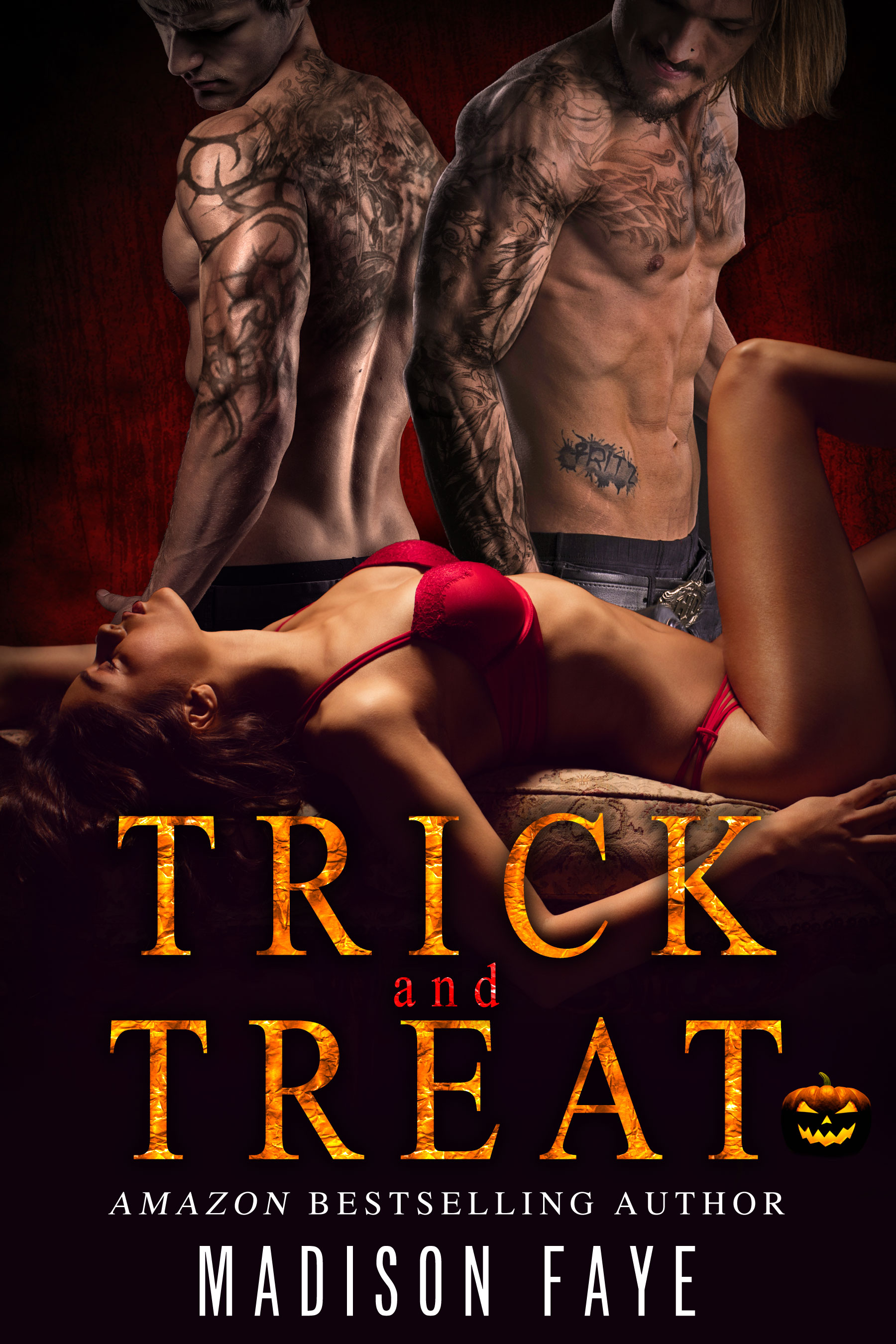 Trick-And-Treat-Cover-4.jpg