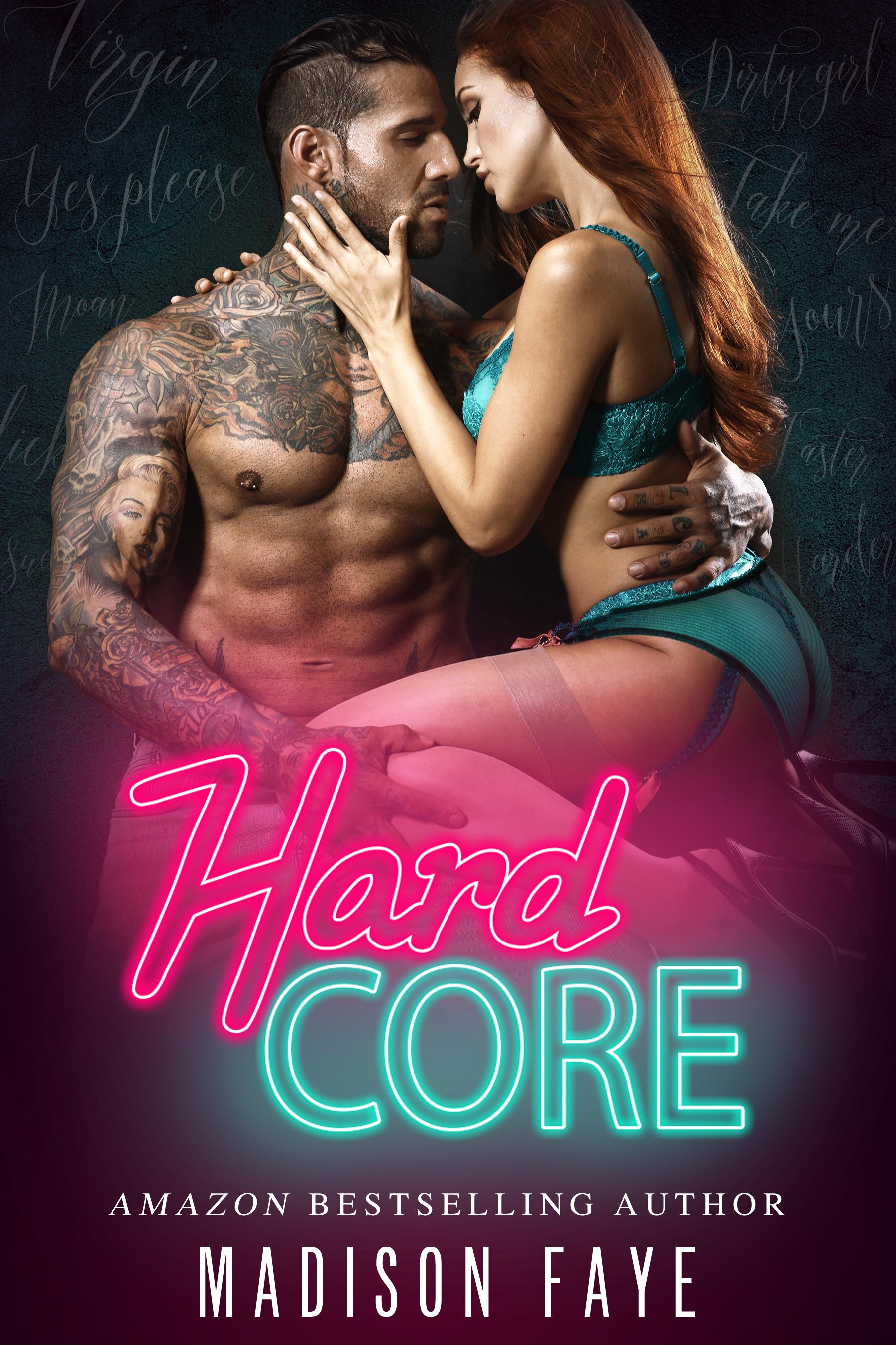 HardCore---Final-CoverB.jpg