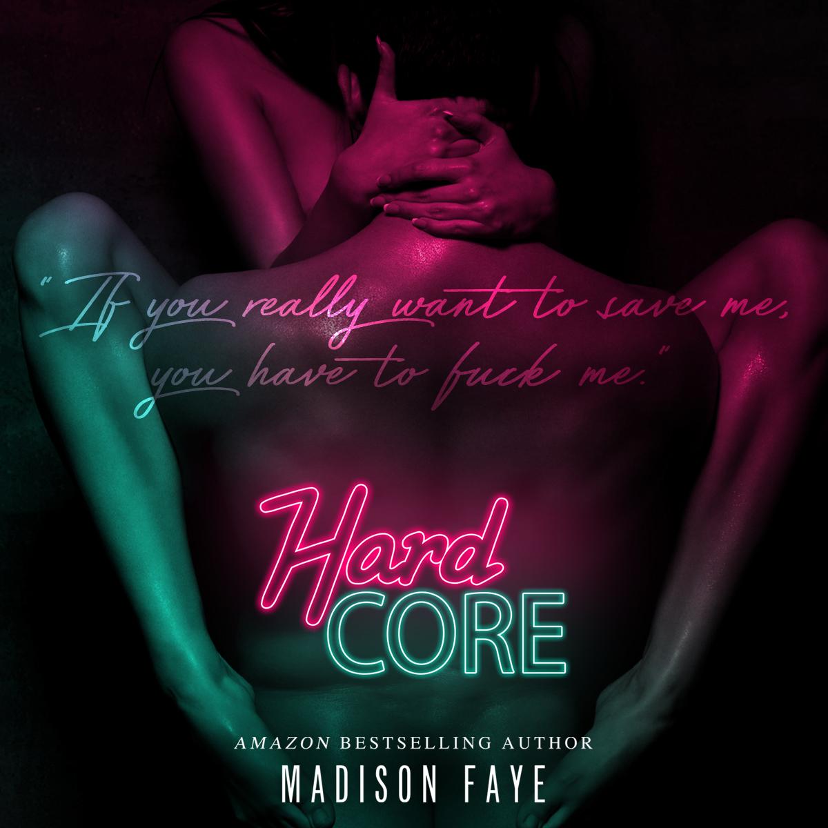 Hard-Core-Teasercouple1.jpg