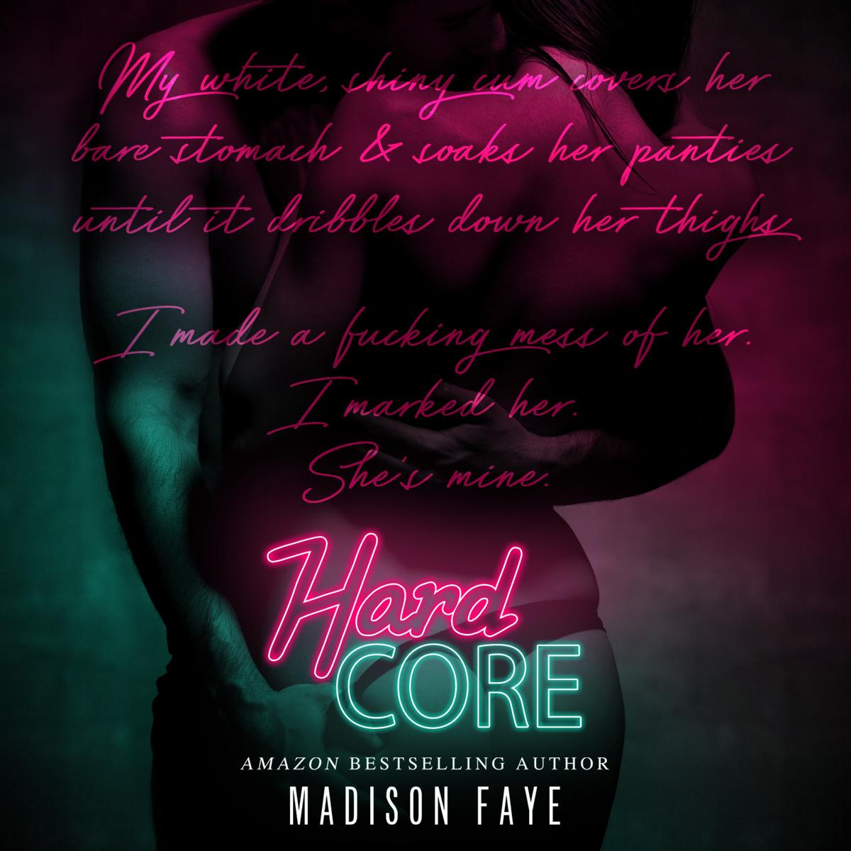 Hard-Core-Teaser-couple-2.jpg