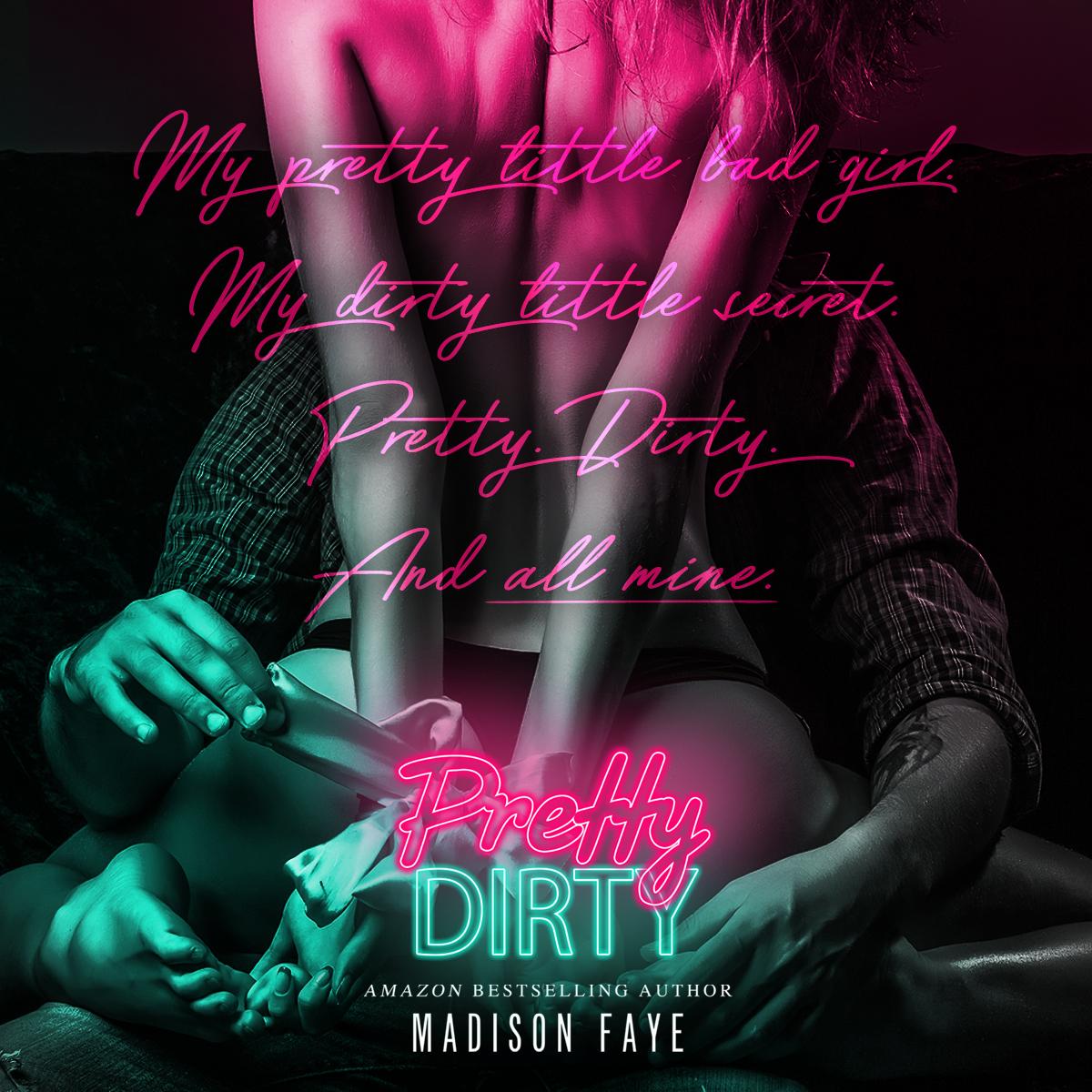 Pretty-Dirty-Teaser-1.jpg