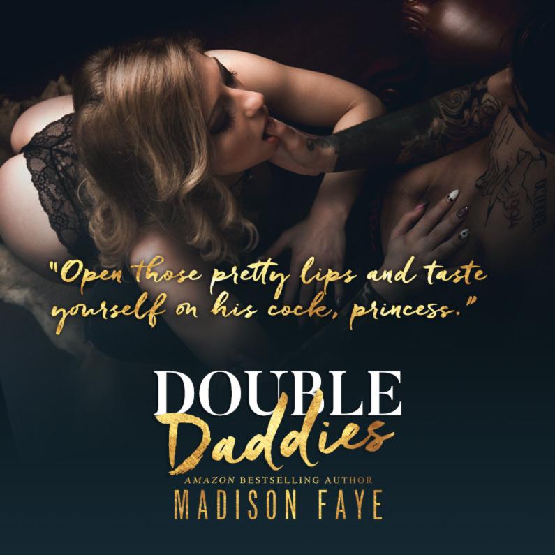 DoubleDaddies_Teaser2.jpg