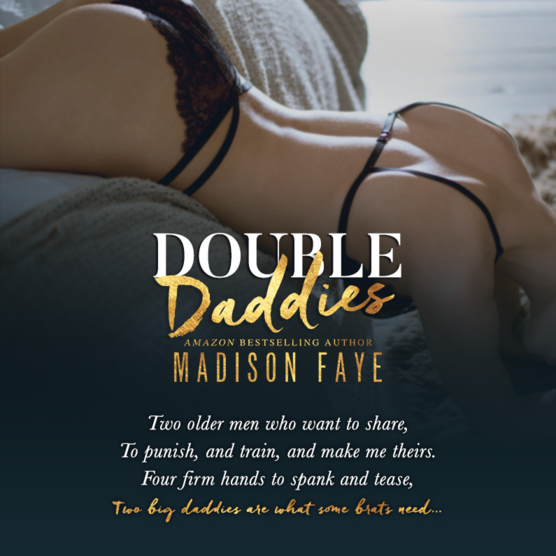 DoubleDaddies_Teaser3.jpg