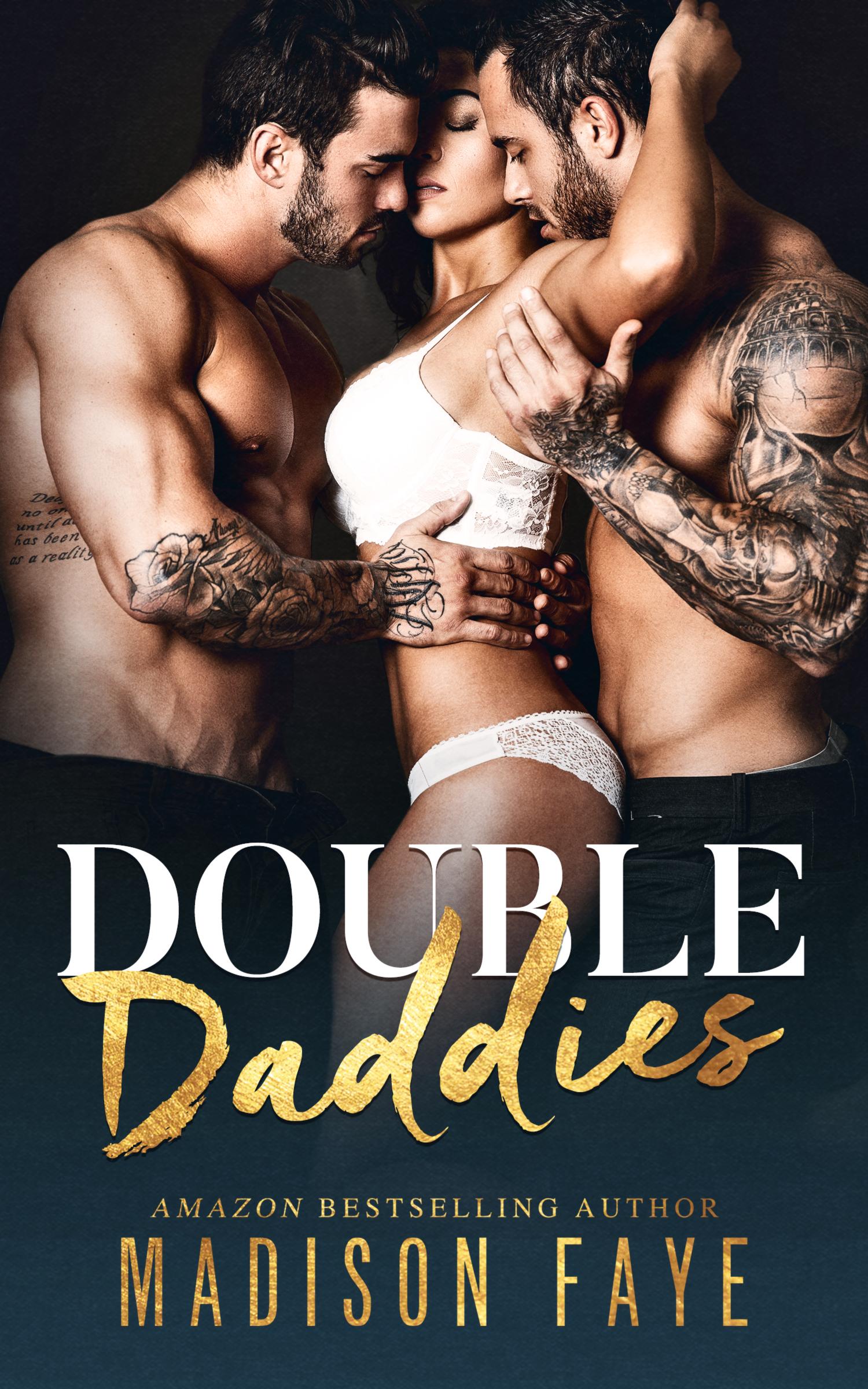 DoubleDaddies.jpg