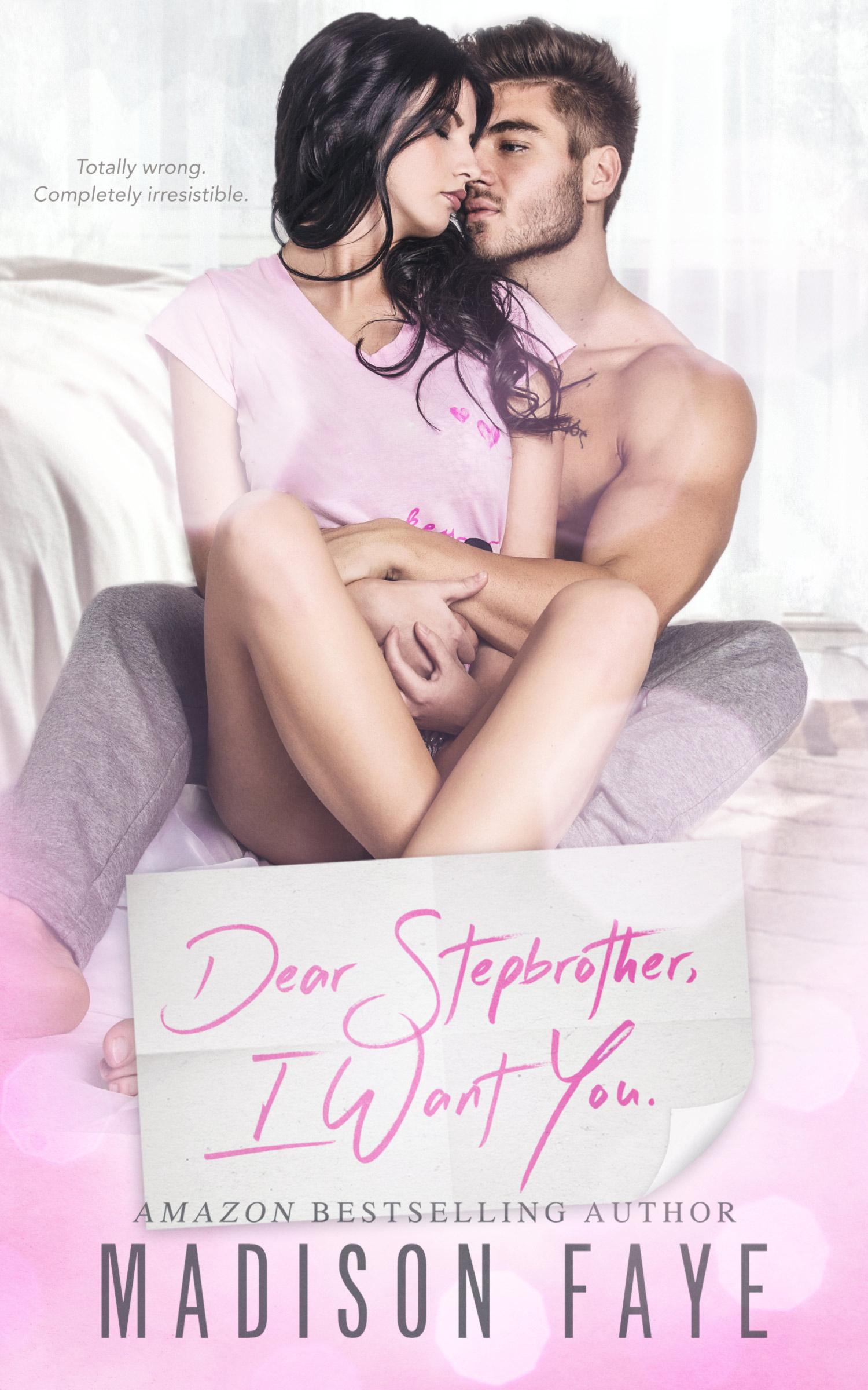 Dear-Stepbrother-I-Want-You-Kindle.jpg