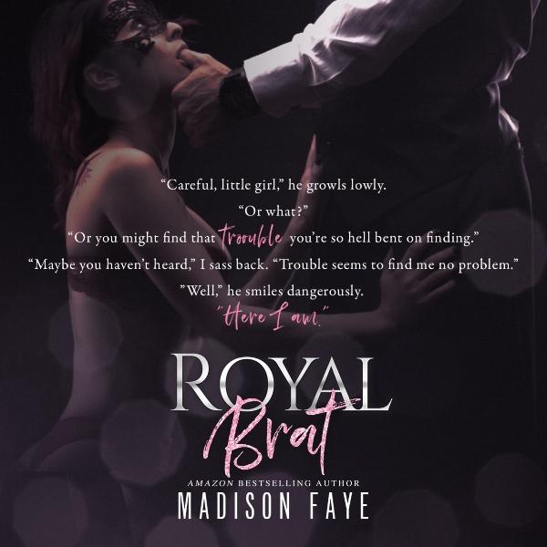 RoyalBrat_Teaser1.jpg
